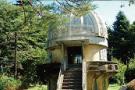 3.国立天文台三鷹キャンパス