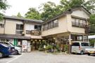 25.矢田部茶屋